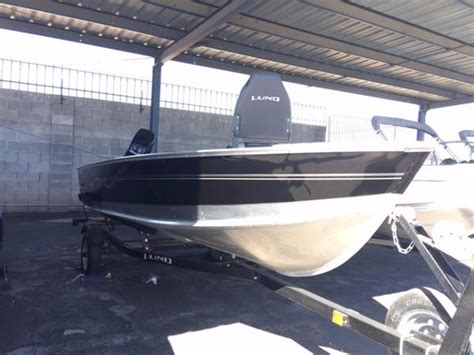 lund boats las vegas lund boats for sale in las vegas nevada