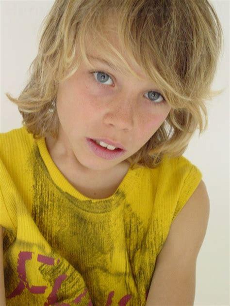 boy model gallery boy fritz model images usseek com