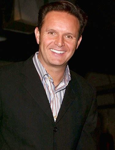 mark burnett amazing race mark burnett to produce who can beat ronda rousey