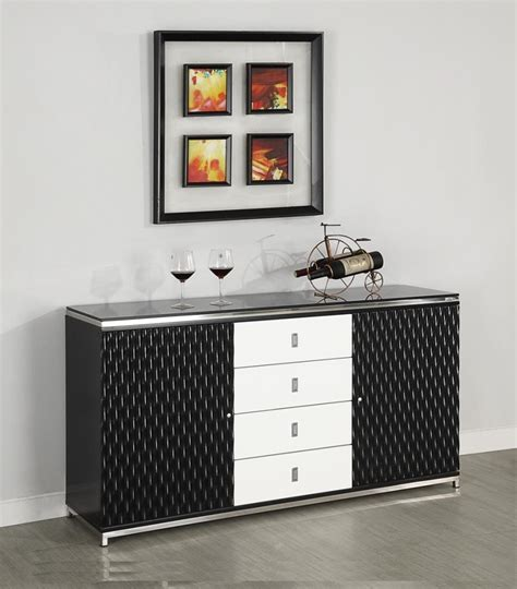 Livingroom Cabinet by Cabinets For Living Rooms 28 Images Cabinet For Living