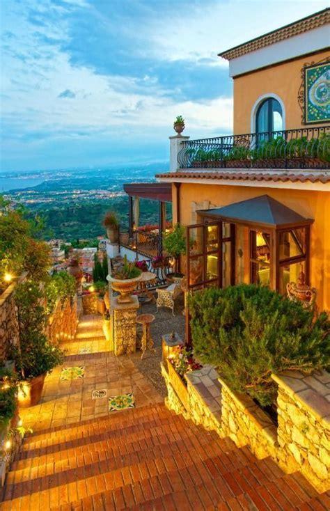 best hotels taormina best 25 sicily hotels ideas on sicily hotels