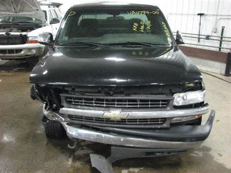 online service manuals 2004 chevrolet avalanche 1500 windshield wipe control service manual online auto repair manual 2004 chevrolet classic windshield wipe control