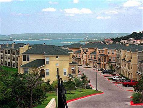 1 Bedroom Apartments Austin Tx monterone steiner ranch everyaptmapped austin tx