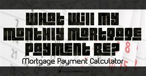 monthly mortgage on 150k house 1000 ideas about mortgage payment calculator on pinterest