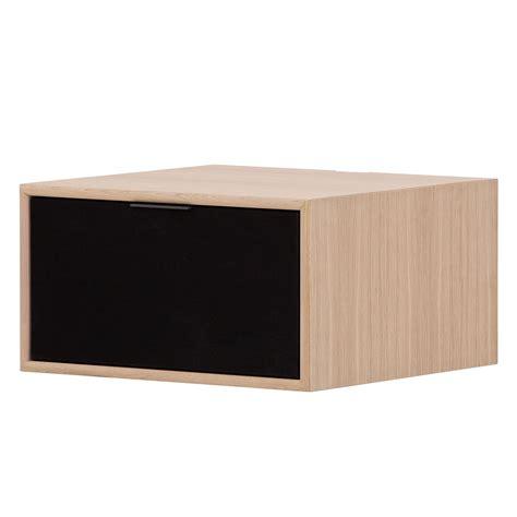 eiche dekor tv board danilo eiche dekor schwarz 40 cm g 252 nstig