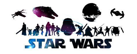 imagenes star wars vector star wars choose your side by stevepaulmyers on deviantart
