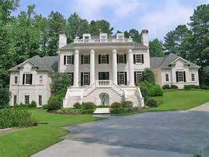 homes in atlanta most expensive homes sold in alpharetta atlanta real