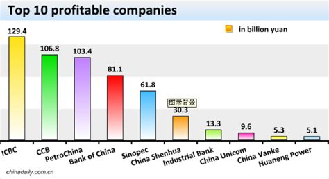 Supplier Lili Top 1 By Alijaya 1 top 10 profitable companies in china