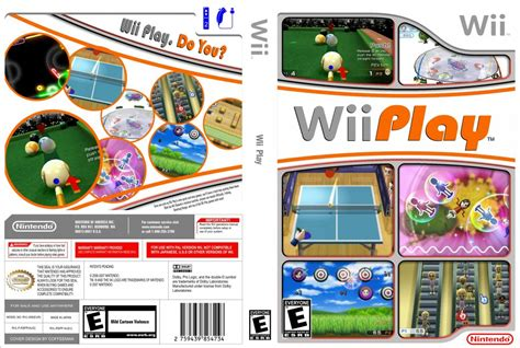 dvd format wii games wii play full game free pc download play wii play