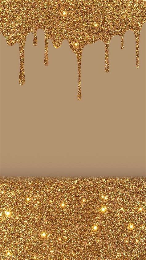 glitter wallpaper next the 25 best gold glitter background ideas on pinterest