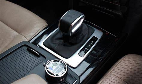 Mercedes Shift Knob by Shift Gear Knob Mercedes W204 Mbworld Org Forums