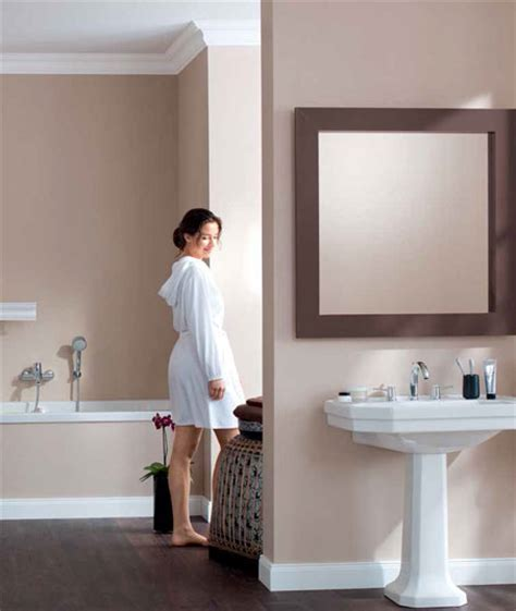 grohe toilette grohe bathroom fittings in bangalore grohe dealers at sv