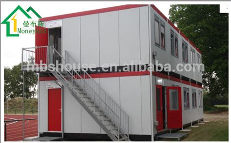 requirements for buying a house in south africa portable small cheap prefabricated container houses prices for sale to south africa