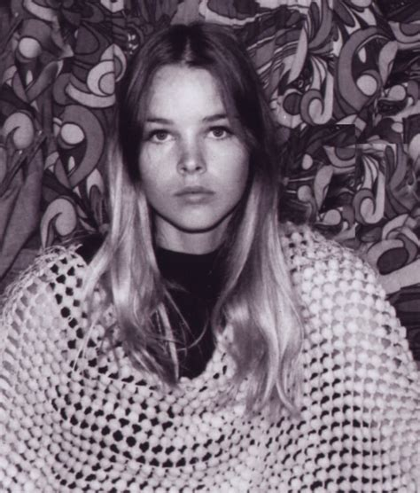 Michelle Phillips Mamas And Papas | fivehundred the mamas and the papas