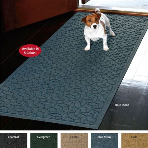 mud rugs for dogs need for back door geo mud guard floor mat beds harnesses and collars clothes