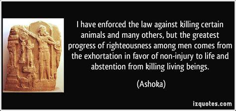 ashoka or ashoka the great great thoughts treasury lankaweb rule india like cakkavatti dharmasoka