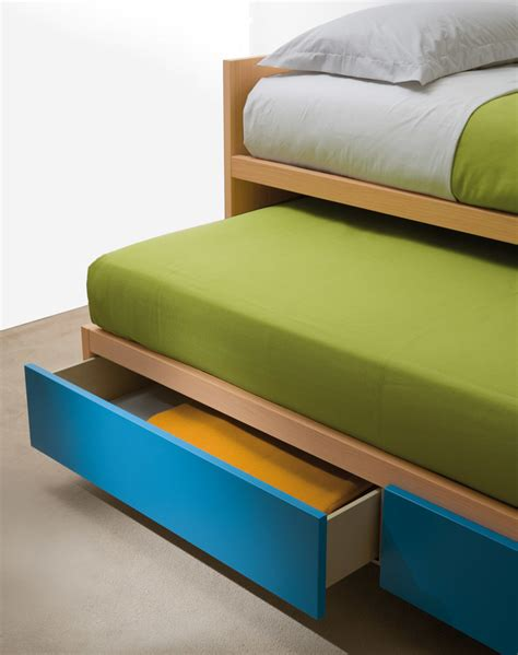 letti compact dearkids compact four letto