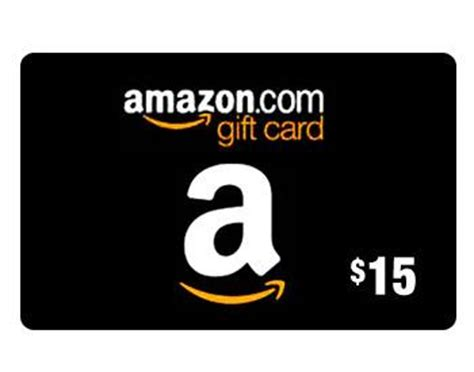 Order Amazon Gift Card - steunk 171 tim kane books