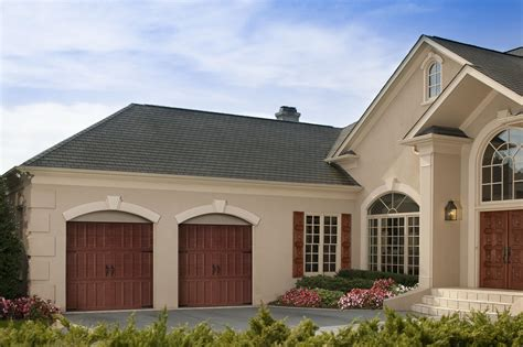 Overhead Garage Door Jacksonville Fl Atlantic Garage Doors Atlantic Coast Garage Doors Garage Door Services Downtown Jacksonville