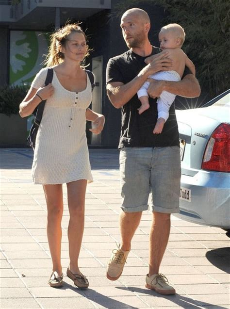 teresa palmer family pics bodhi webber pictures teresa palmer and family out for