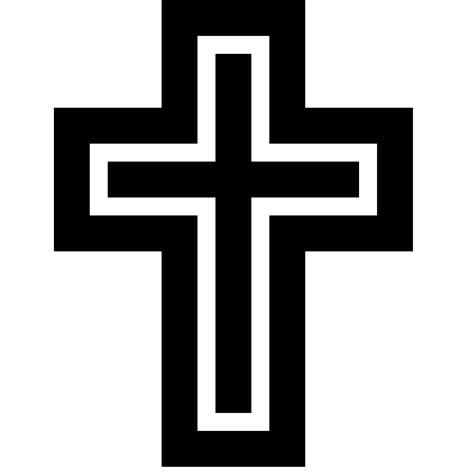 cruz tattoo png cross images png wallpaper sportstle
