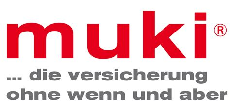 Motorradversicherung Muki by Muki Versicherung Www Versichern24 At
