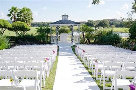 Floors And Decor Orlando florida country club wedding venues gallery a chair