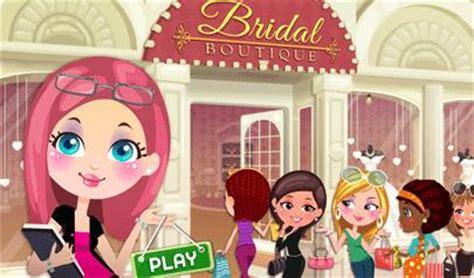 giochi di creare bei vestiti italia giochi di creare vestiti da sposa