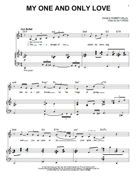 download mp3 free adele one and only free piano sheet music for adele one and only buy