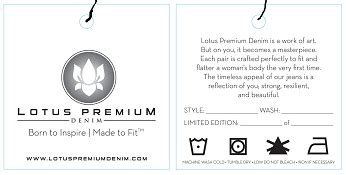 Clothing labels woven custom clothing tags manufacturers clothing labels 4u com