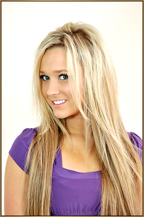 hair extensions tulsa indian remy hair