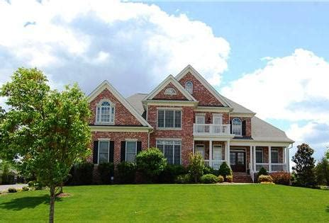Montclair Brentwood Tn Real Estate Montclair Luxury Luxury Homes Tn