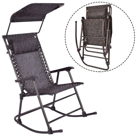 Affordable Rocking Chair by Get Cheap Rocking Chair Indoor Aliexpress