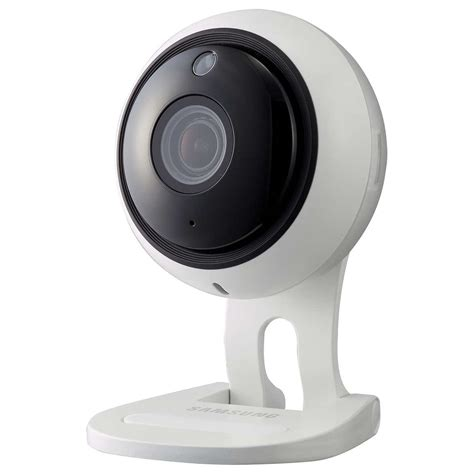 wireless security cameras costco about