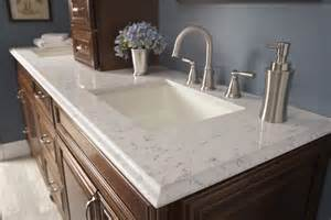 silestone lyra is a quartz that looks like marble but is