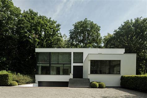 maison moderne avec sous sol 28 images plan maison avec sous sol maison moderne plan maison