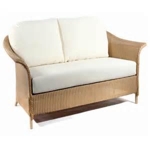 Lloyd Loom Cushions Lloyd Loom Sofa Standard Back Cushions Leekes