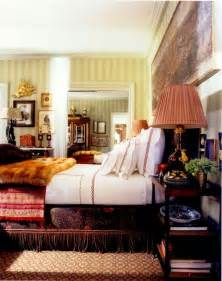 hunt country style country bedroom hunt country style