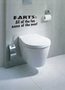 funny quotes for bathroom walls 1000 images about toilets wall quotes on pinterest