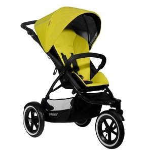 Stroller Does Navigator 02 smarty smarty guide to strollers bugaboo and more