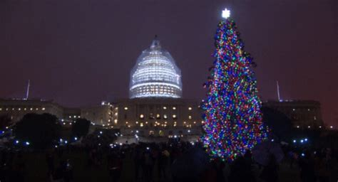 us christmas lights use more energy than some countries do