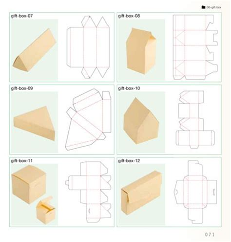 How To Make Box From A4 Paper - 17 best images about donut stuff on donut bar