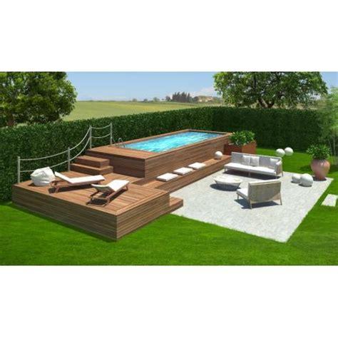 piscine rivestite in legno piscine legno piscine rivestite in legno with piscine