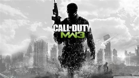 wallpaper game call of duty call of duty modern warfare game wallpapers nice wallpapers
