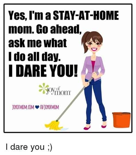 25 best memes about stay at home stay at home memes