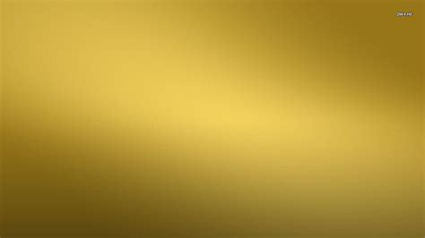 color gold gold color wallpapers wallpaper cave