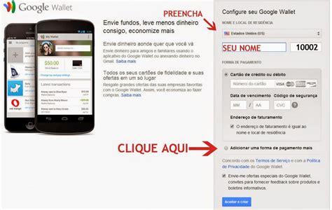 Google Play E Gift Card - como resgatar seu gift card do google play comprado no portal dos cr 233 ditos clash of