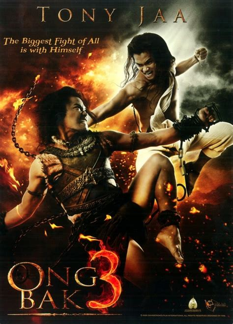 film ong bak full watch ong bak 3 2010 movie online free iwannawatch to