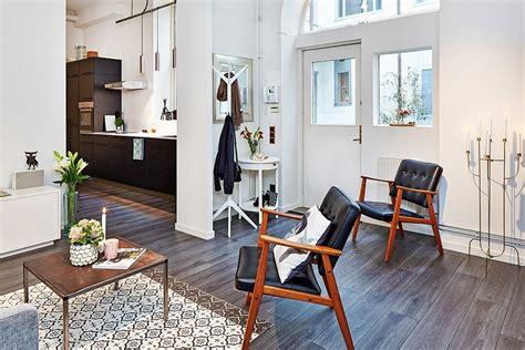 design love fest loft tour petits espaces un mini loft qui 224 tout d un grand