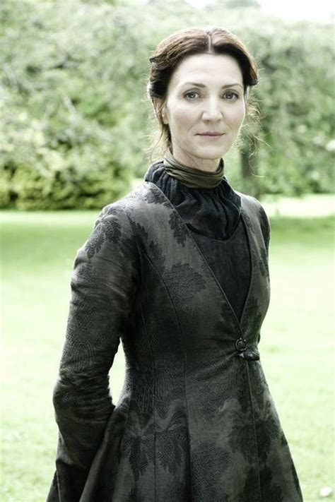 michelle fairley law and order catelyn stark game of thrones wiki fandom powered by wikia